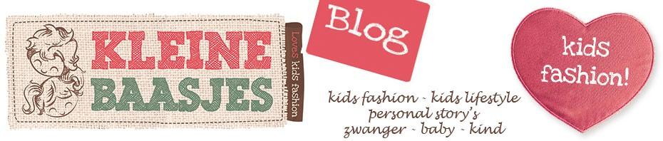 4d81484c16b99c biologische kinderkleding | Kleine Baasjes - kidsfashion, lifestyle ...